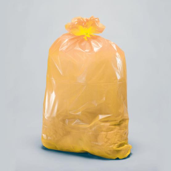 Müllsäcke