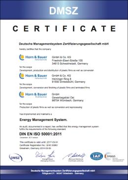 Zertifikat_50001_2011_EN-260x366
