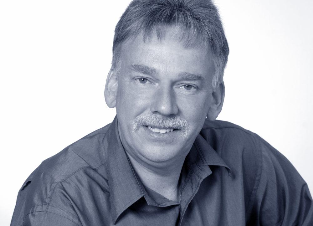 Armin Heidenreich