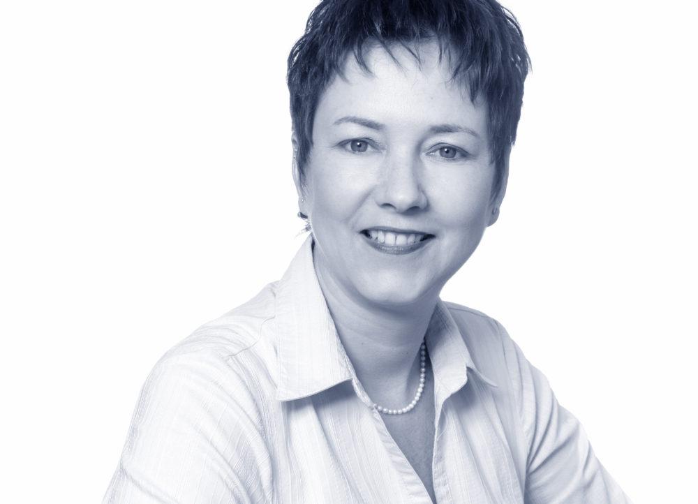 Franziska Helbig