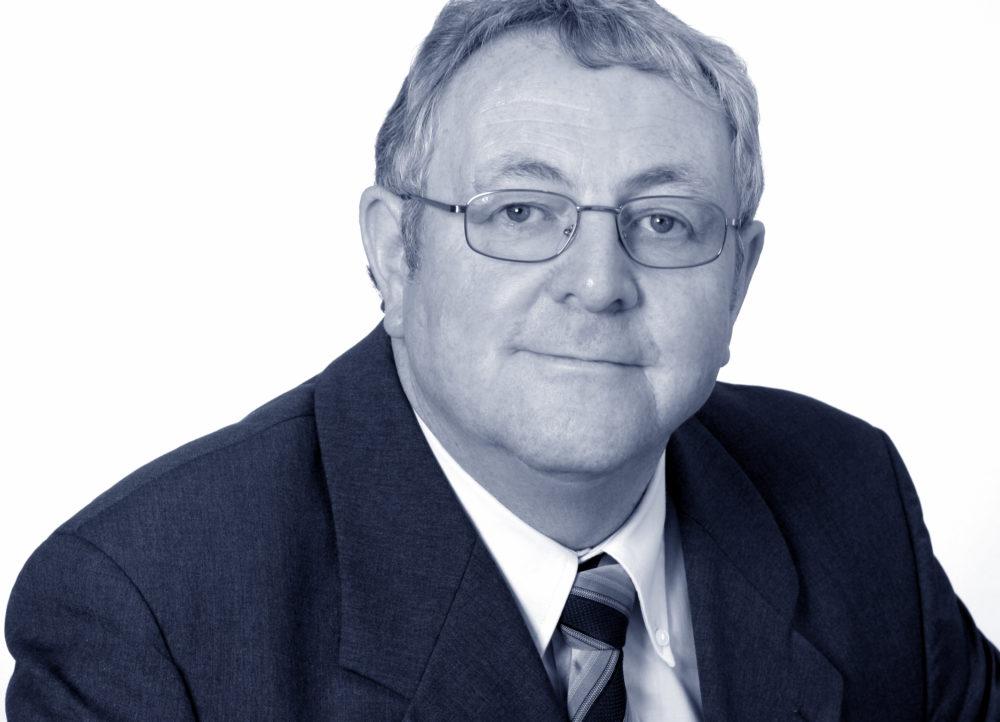 Hans-Walter Muhl