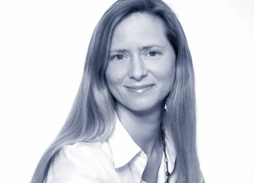 Simone Bornmann
